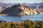Glen Canyon Recreation Area, Page AZ