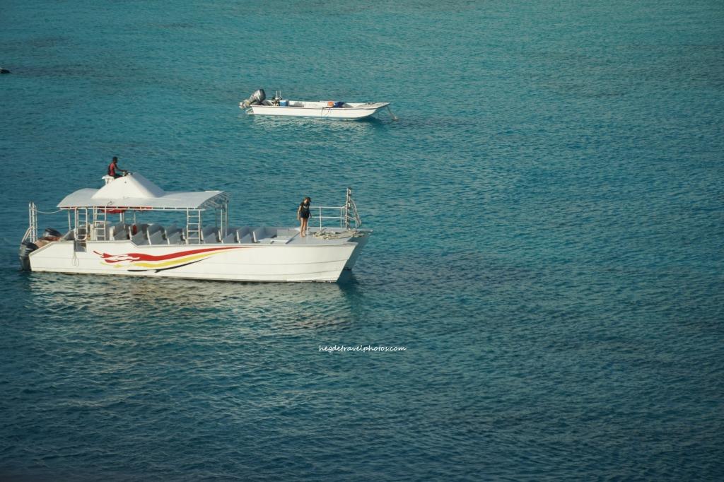 Grand Turks, Turks and Caicos