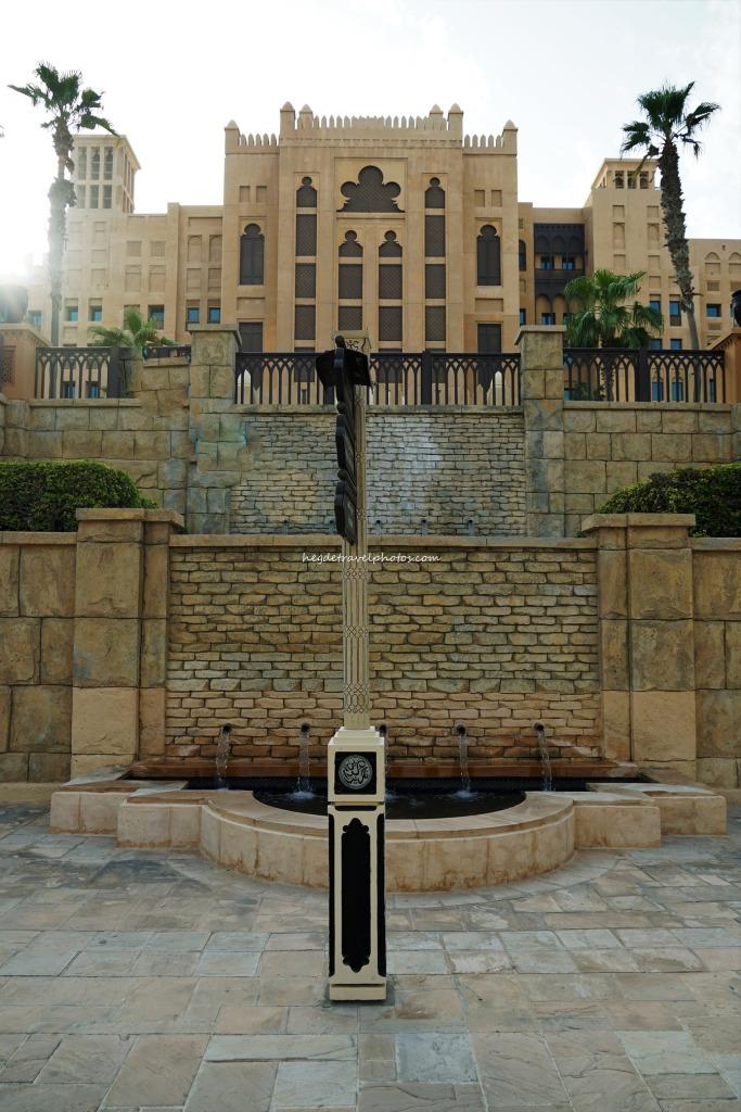 Souk Madinath Jumeirah