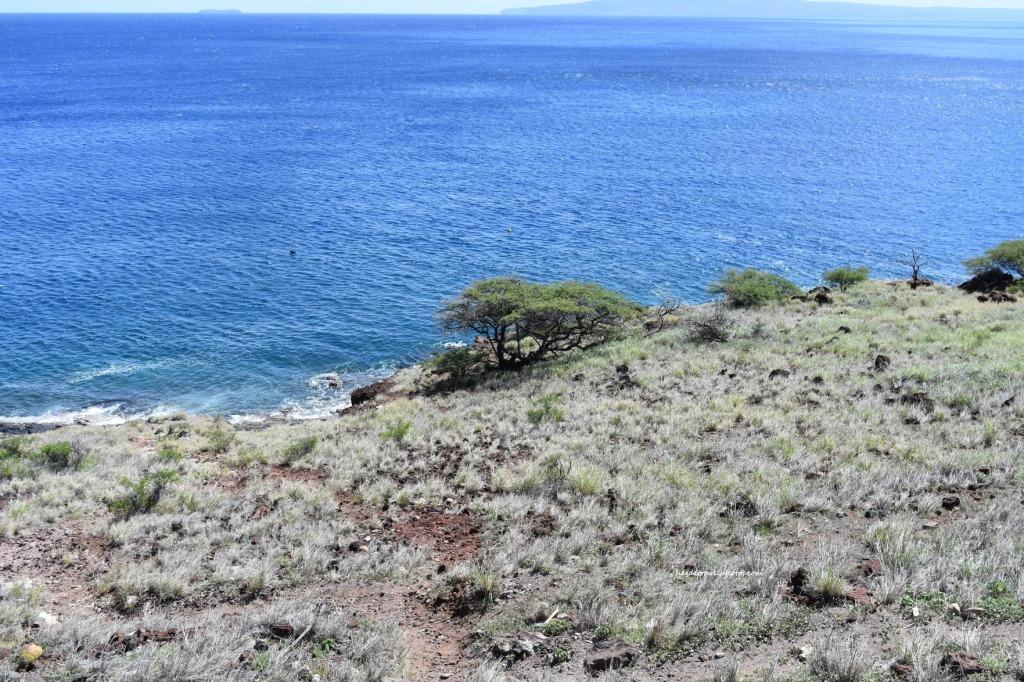 West Maui, Hawaii