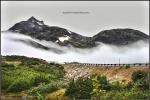 Klondike Highway, Alaska